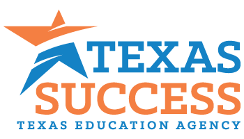 Texas Success Homepage Screenshot Thumbnail. Click to learn more.